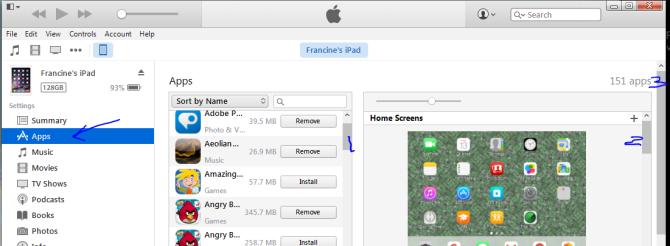 iPad-backup02