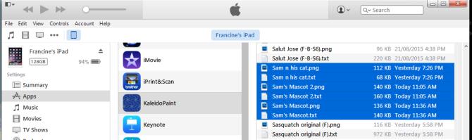 iPad-backup04