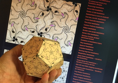 tessellations-from-2d-to-3d