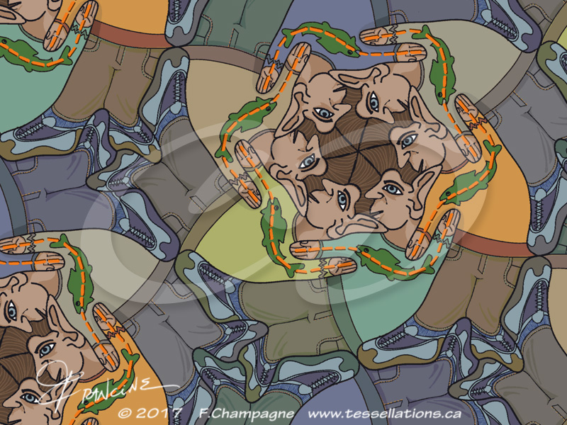 SFA-Fish-Stories-tessellation-F