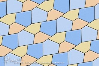 pentagon-study-Bihedral-P2-v2