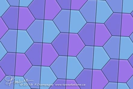 pentagon-study-Monohedral-Cmm-v2