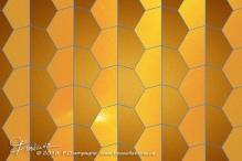 pentagon-study-monohedral-Cmm