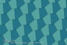 pentagon-study-Monohedral-P2