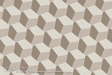pentagon-study-Monohedral-P3-v2