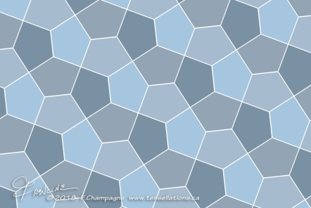 pentagon-study-monohedral-P4g