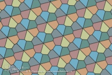 pentagon-study-monohedral-P6
