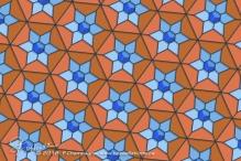 pentagon-study-Trihedral-P6-P3