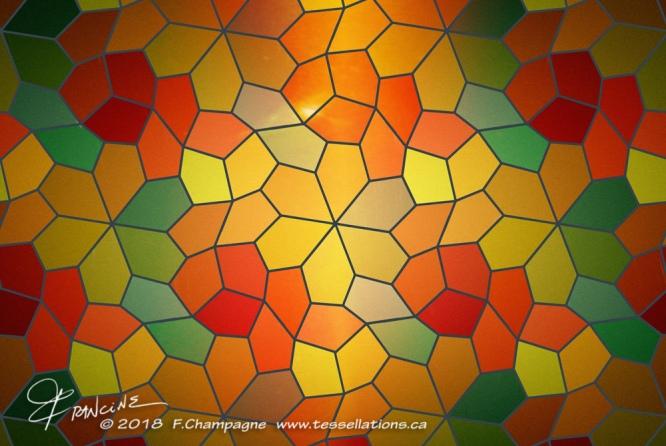 pentagon-study-trihedral-P6