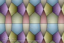 pentagon-study-trihedral-Pmm