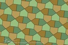 pentagon-type-1-Cmm