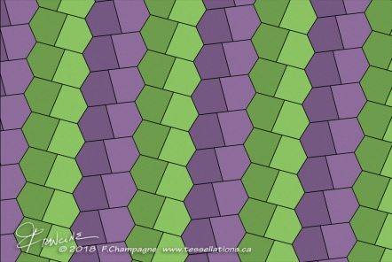 pentagon-type-1-Pgg-P2