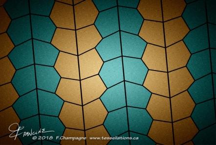pentagon-type-1-pmg-p2