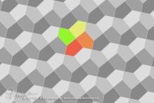 pentagon-type-4-P4