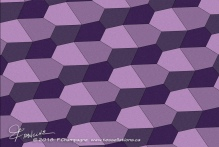pentagon-type-6-P2