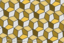 pentagon-type-unknown-P3-b