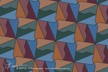 pentagon-type-unknown-P4