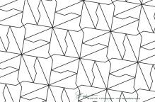 pentagon-grid-P4-bihedral-BW